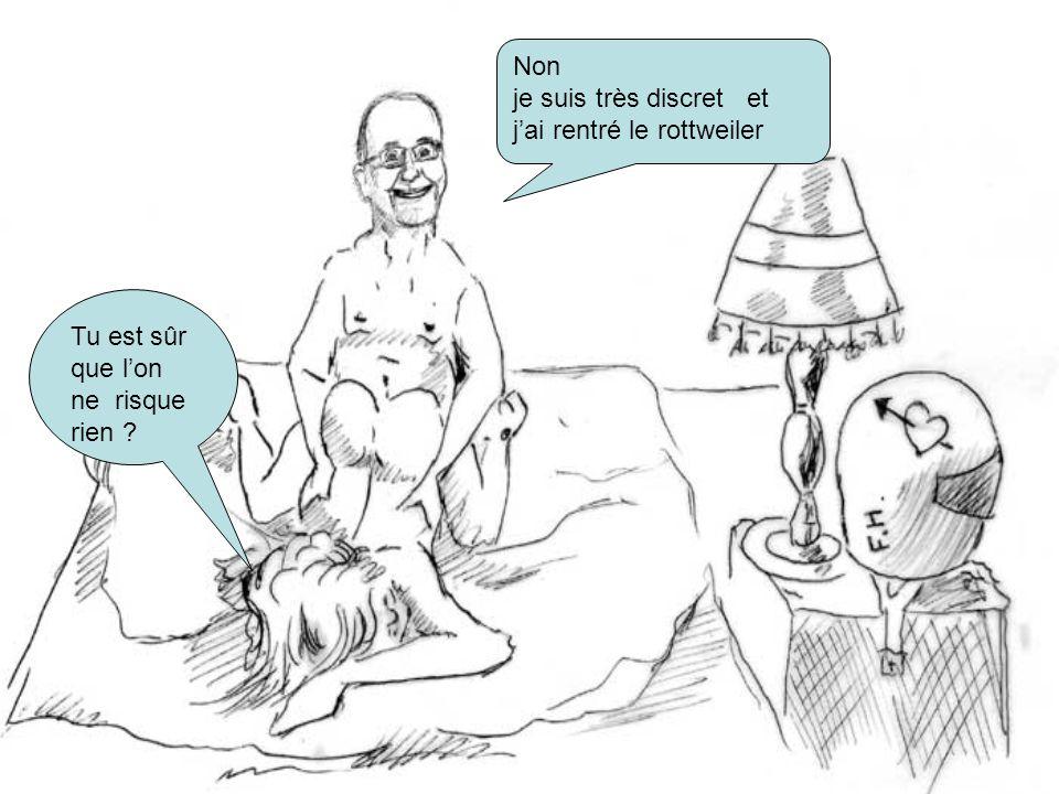 Les Trompettes De La Renommée Georges Brassens Serein, contemplatif, ténébreux, bucolique...