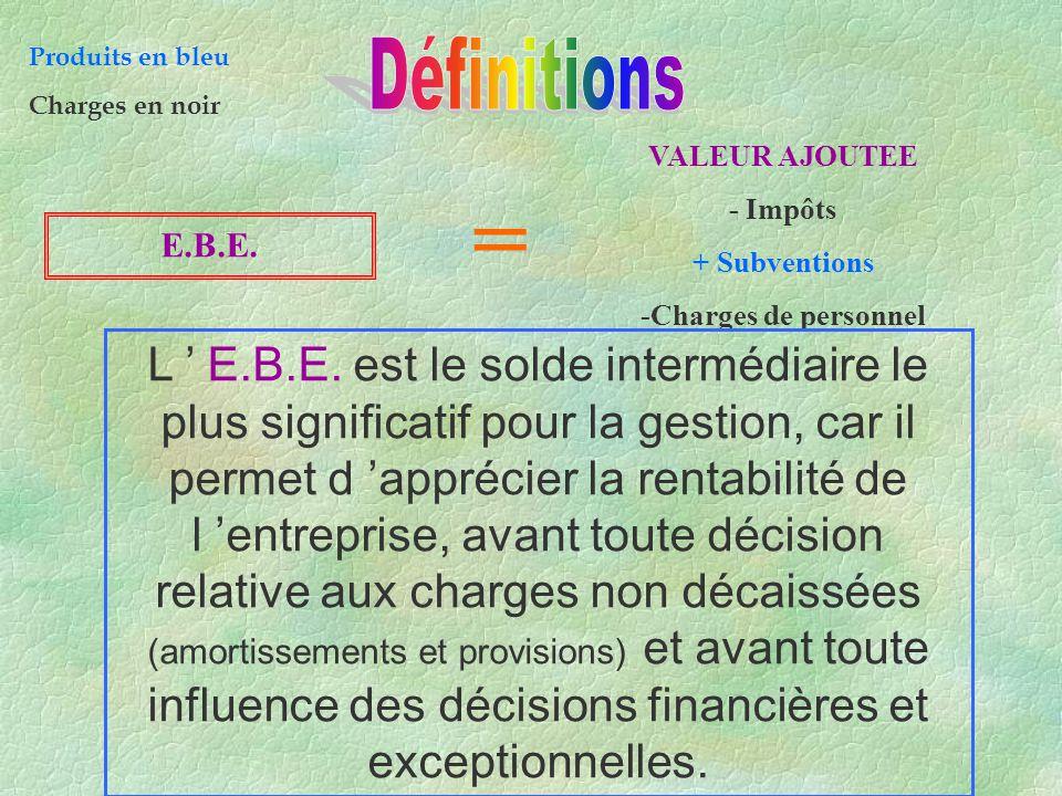 E.B.E.