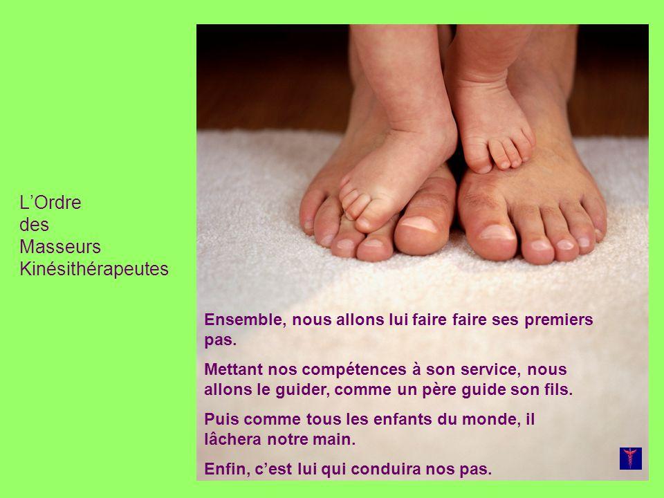 Le Conseil Départemental du Finistère Sa composition : 12 Masseurs Kinésithérapeutes libéraux 3 Masseurs Kinésithérapeutes salariés.