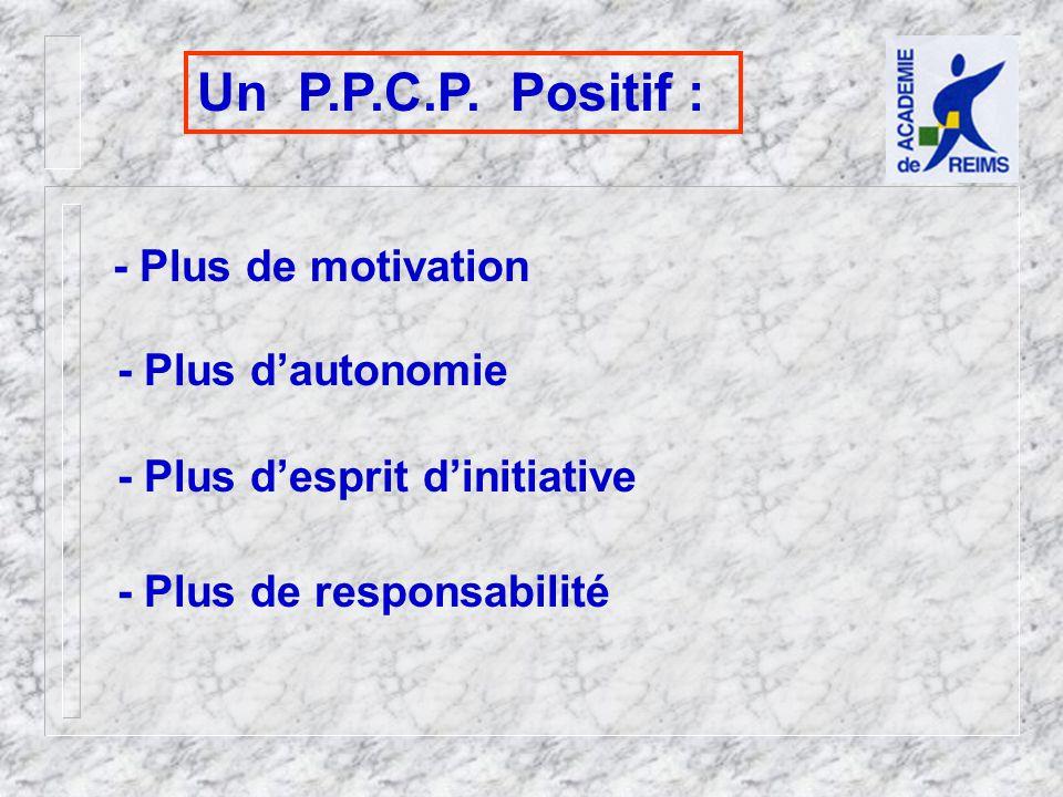 Un P.P.C.P.