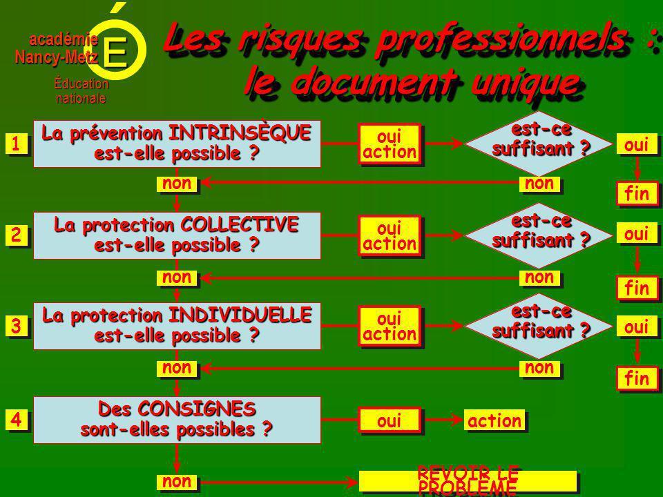 E Éducationnationale académieNancy-Metz non oui action oui action oui fin est-ce suffisant .