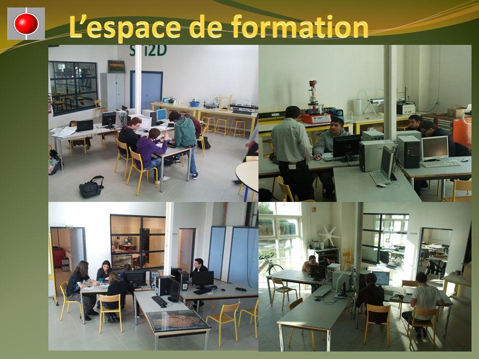 Allizé Plasturgie / Design et entreprises/ G.Gauthier / 2010 Intervention extérieure