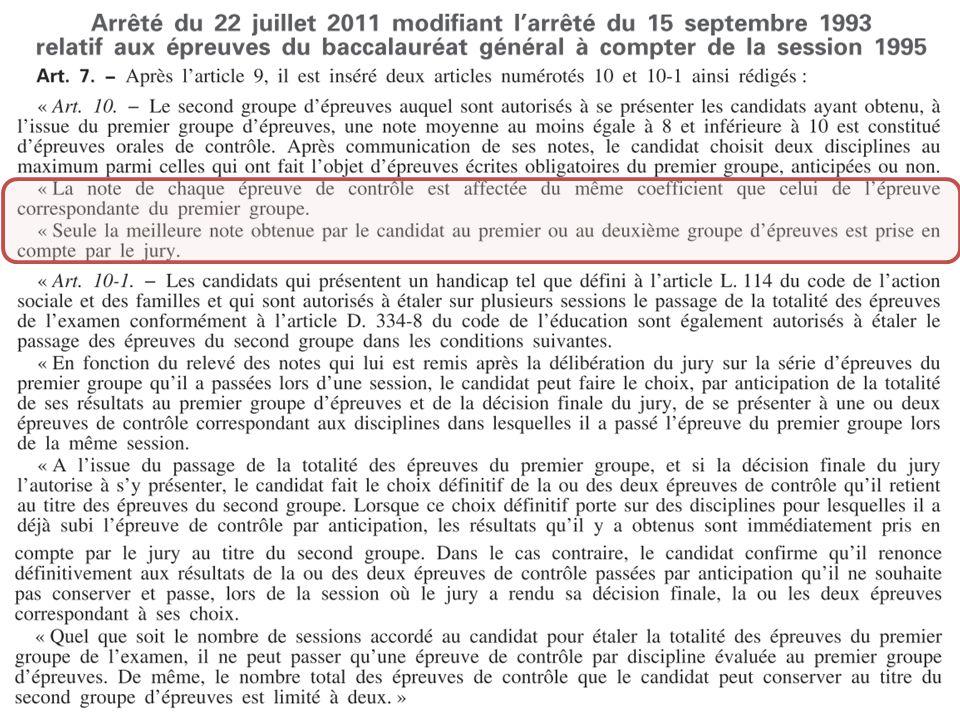 326 mars 2013Jean-Luc MASSEY