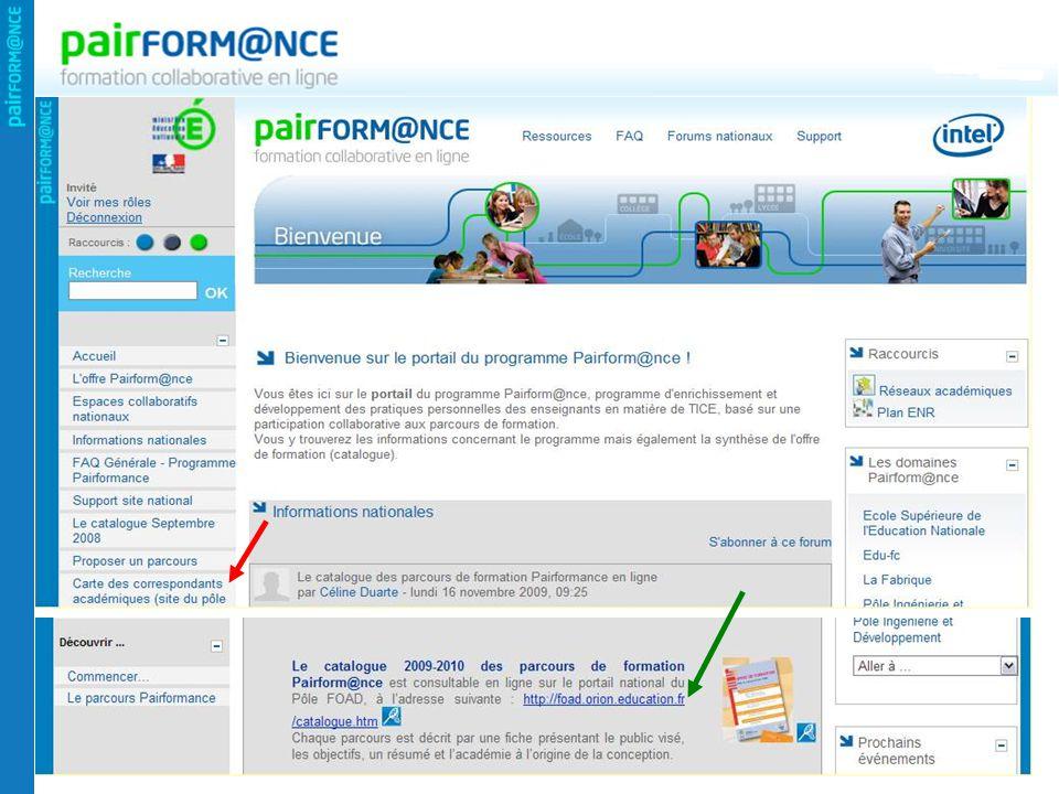 Pratiques de l'oral en LV - Rôle des TICE- Paris 2009
