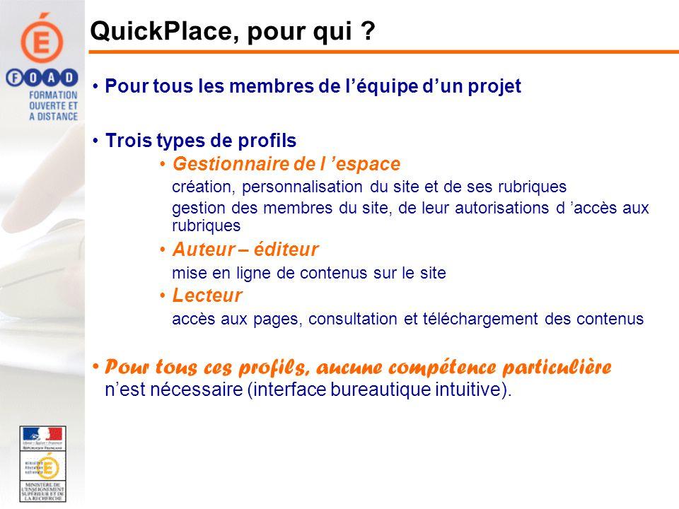 Nhésitez pas à consulter loffre de services et le catalogue des formations en ligne sur le site du pôle de compétences FOAD à ladresse http://foad.orion.education.fr