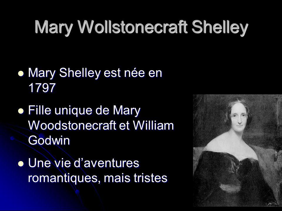 A la Villa Diodati Lord Byron, John Polidori, Percy et Mary Shelley se retrouvent au bord du lac Leman Lord Byron, John Polidori, Percy et Mary Shelley se retrouvent au bord du lac Leman Les deux plus grands mythes de la littérature fantastique naissent au cours de cette soirée Les deux plus grands mythes de la littérature fantastique naissent au cours de cette soirée