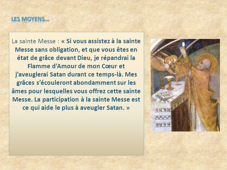 Le Seigneur Jésus à Élisabeth : « Ma chère enfant, offre-Moi beaucoup, beaucoup dâmes .