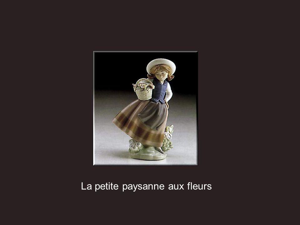Il existe maintenant des associations de collectionneurs de figurines Lladrò dans de nombreux pays. Certaines pièces se vendent plusieurs milliers de