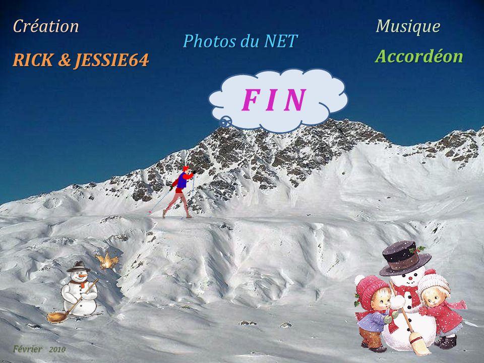 Le Mont-Cenis pointe de Ronce à 3612 mètres