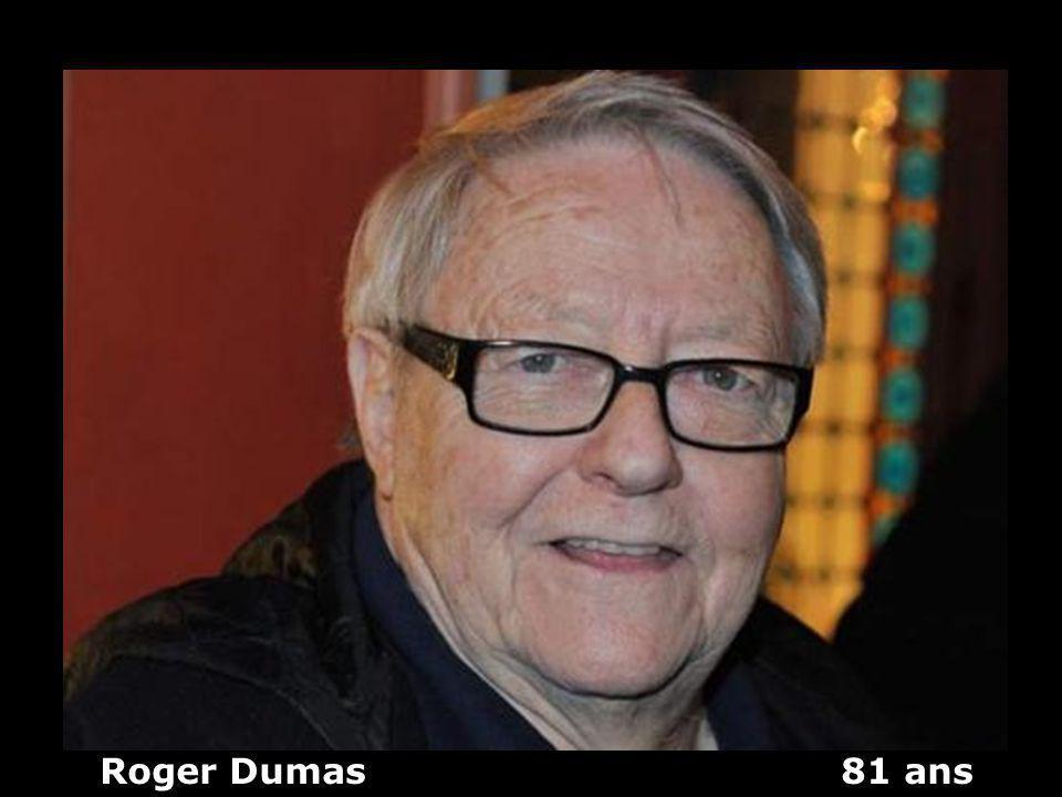 Roger Dumas (1932)