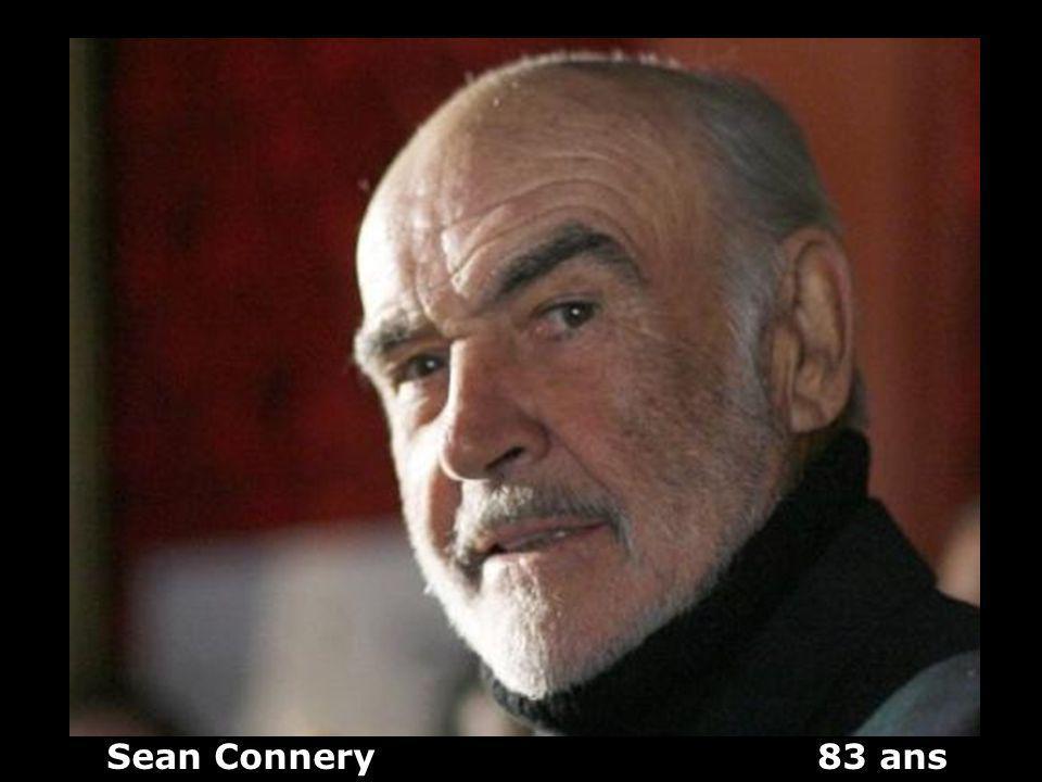 Sean Connery (1930)