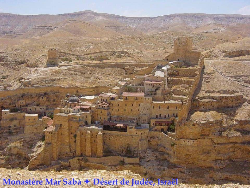 Monastère de Sümela Maçka, Turquie