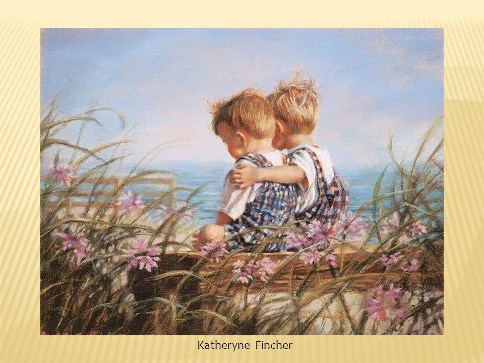 Katheryne Fincher