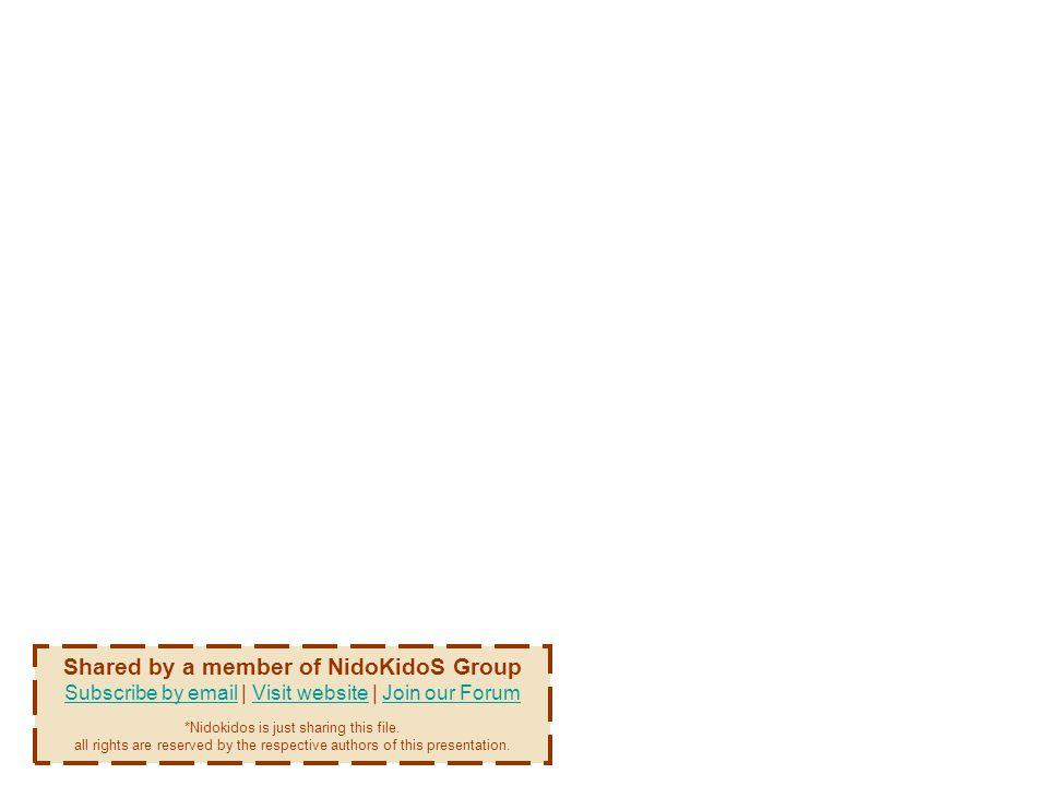 Créations Marie-Sue Noël à Québec Poème de Denis-fr Images: webshots.com Musique: Bette Midler, Somewhere in my memory Ce pps est conçu pour diffusion e-mail seulement Interdiction de lafficher en ligne sur le web .