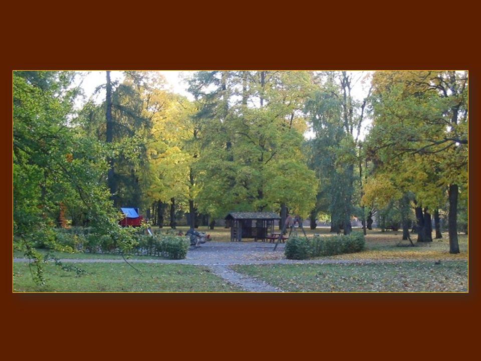 HQT Octobre 2010 … désunis Fin