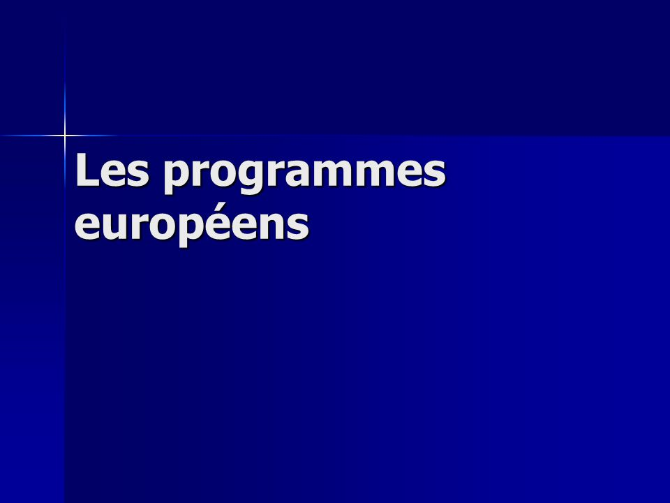 La DAREIC Cest la Délégation Académique aux Relations Européennes, Internationales et à la Coopération.