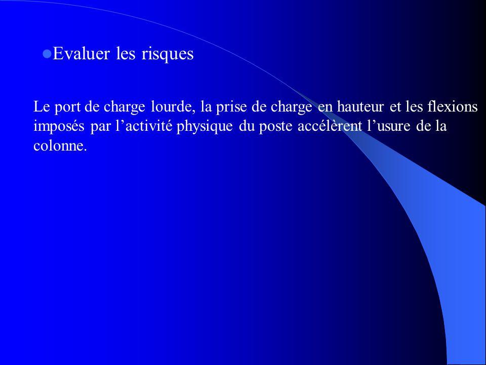Source: Médecine-et-santé.com