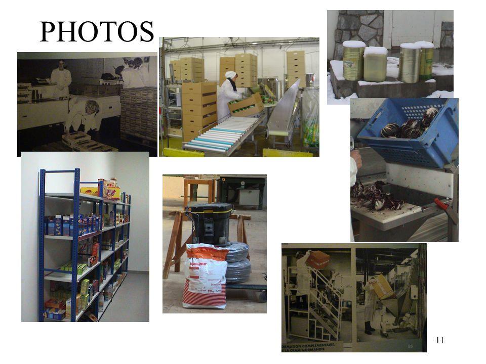 11 PHOTOS