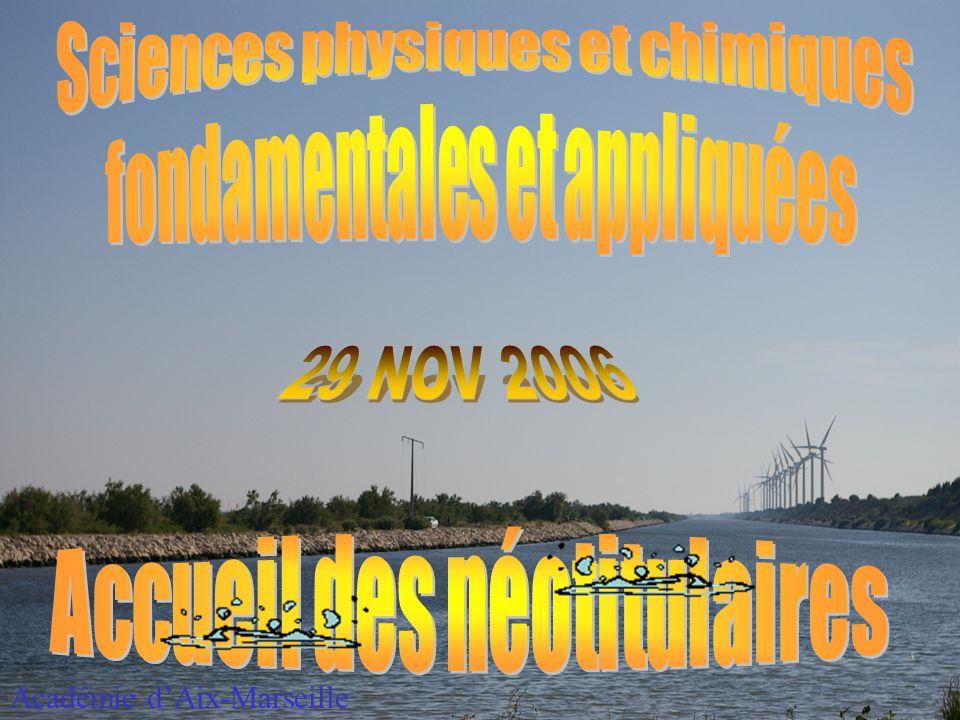 Fabrice GRIMAUD - Hervé ABBES © copyright - Fabrice Grimaud - tous droits réservés 1 Académie dAix-Marseille