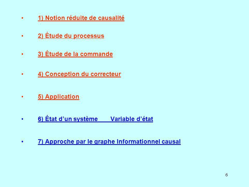 47 v s (t) R v e (t) R c1 R c2 Bonjour GIC