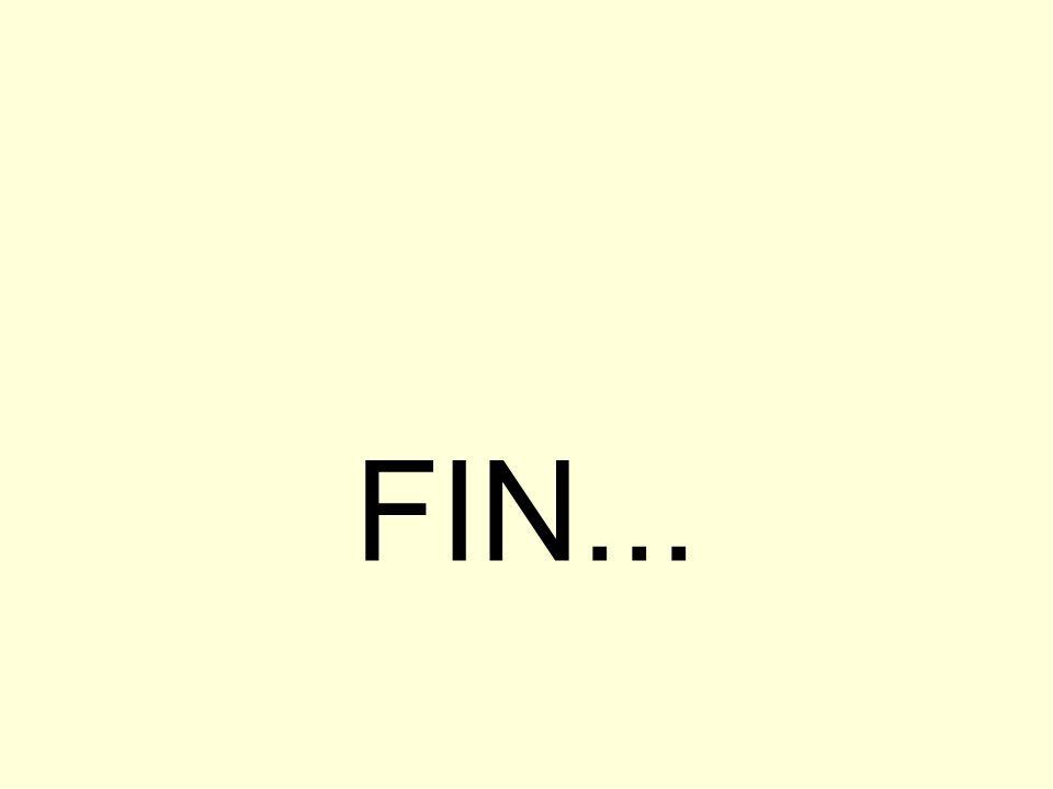 FIN...