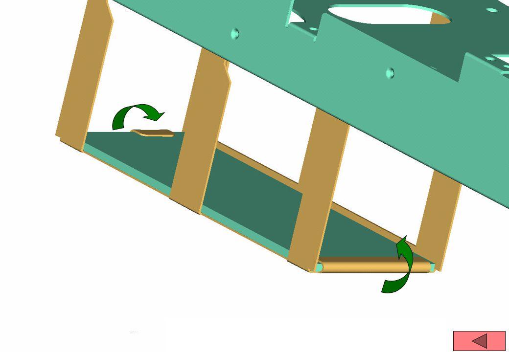 Schneider Toshiba Inverter Europe 3434 Variateur de vitesse Altivar 71: Démarche déco-conception et exemples concrets Refroidisseur condensateur (alum