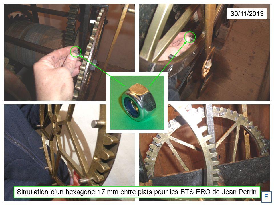 30/11/2013 Simulation dun hexagone 17 mm entre plats pour les BTS ERO de Jean Perrin F