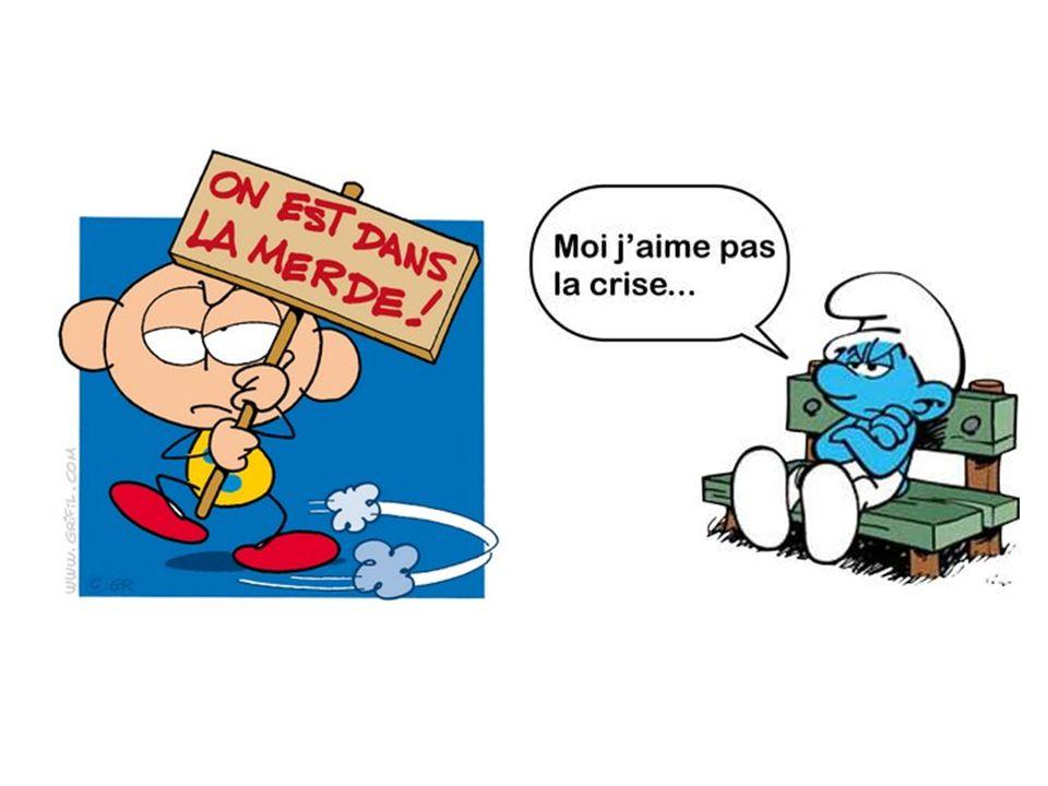 Cétait le mille-feuille français
