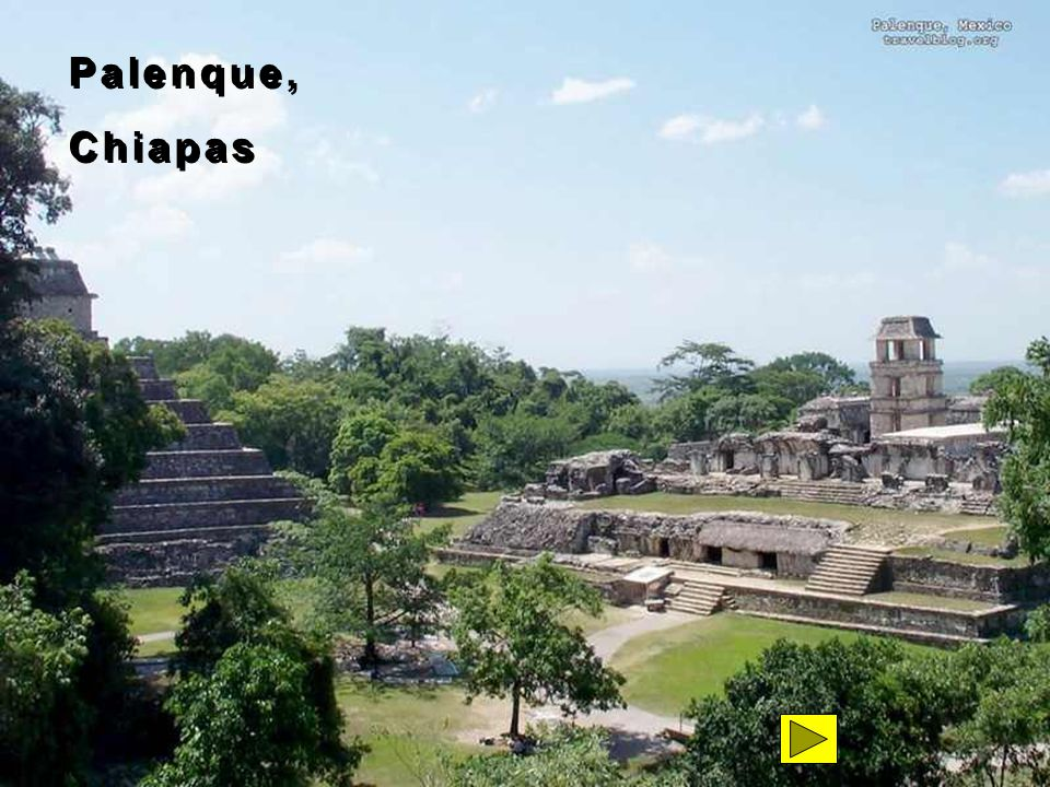 Chichen Itzá, Yucatán Chichen Itzá, Yucatán
