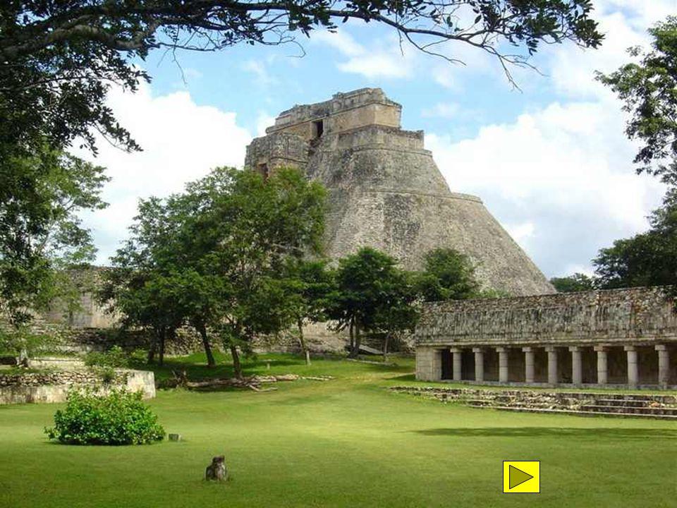 Palenque, Chiapas Palenque, Chiapas