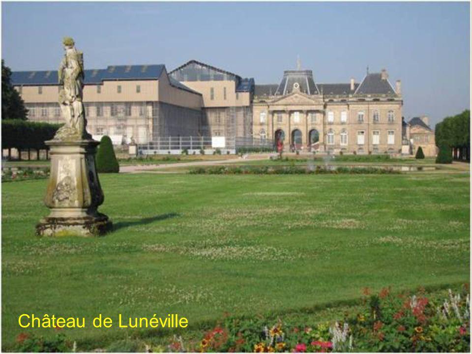 TOUL Maison de lApothicaireFontaine Louis Curel