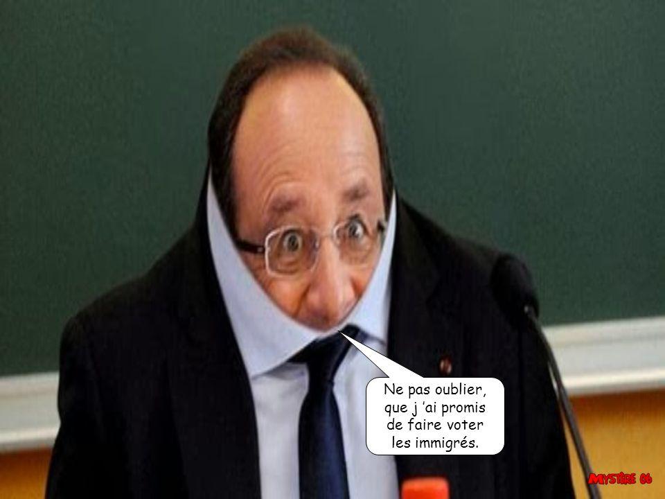 *** La France est en guerre.*** Je vous tue en impôts.