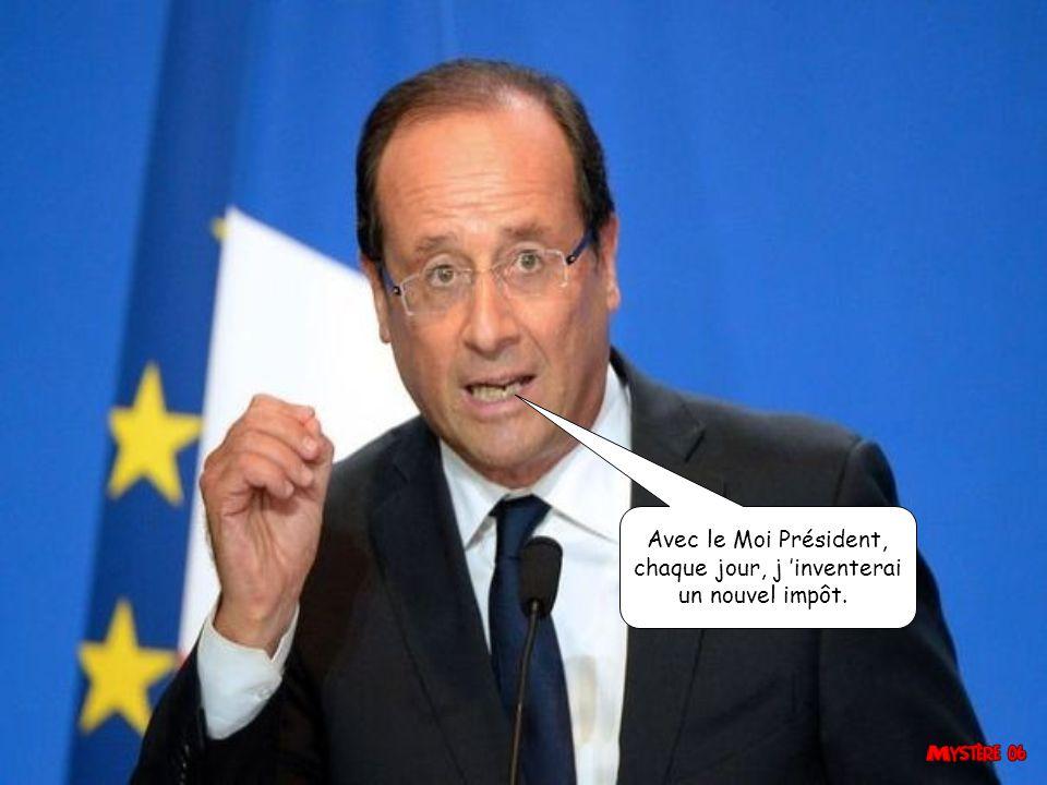 François, pour jouer à touche pipi, il faut d abord te marier.