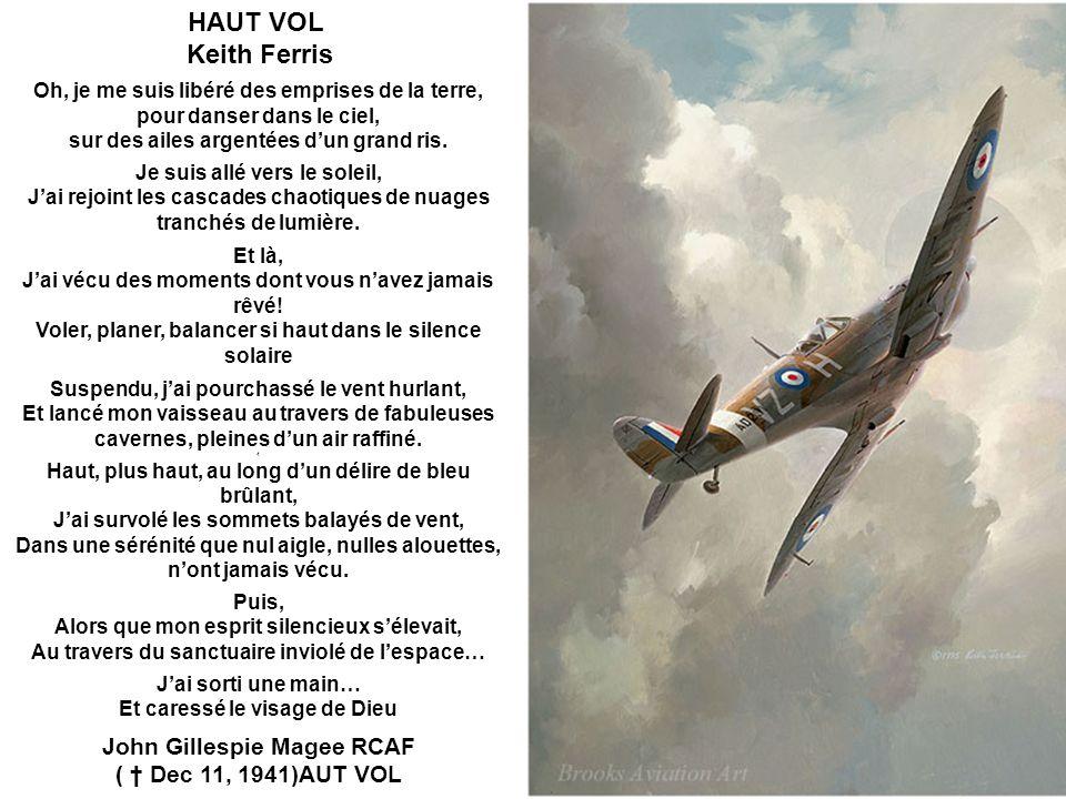LES AS DADOLF GALLAND - Dieter Meyer 1945 - Adolf Galland et Heinz Bär mènent un groupe de Messershmitt Me262 premier avion à réaction au-dessus des nuages pour intercepter des bombardiers B-24 LIBERATOR américains.