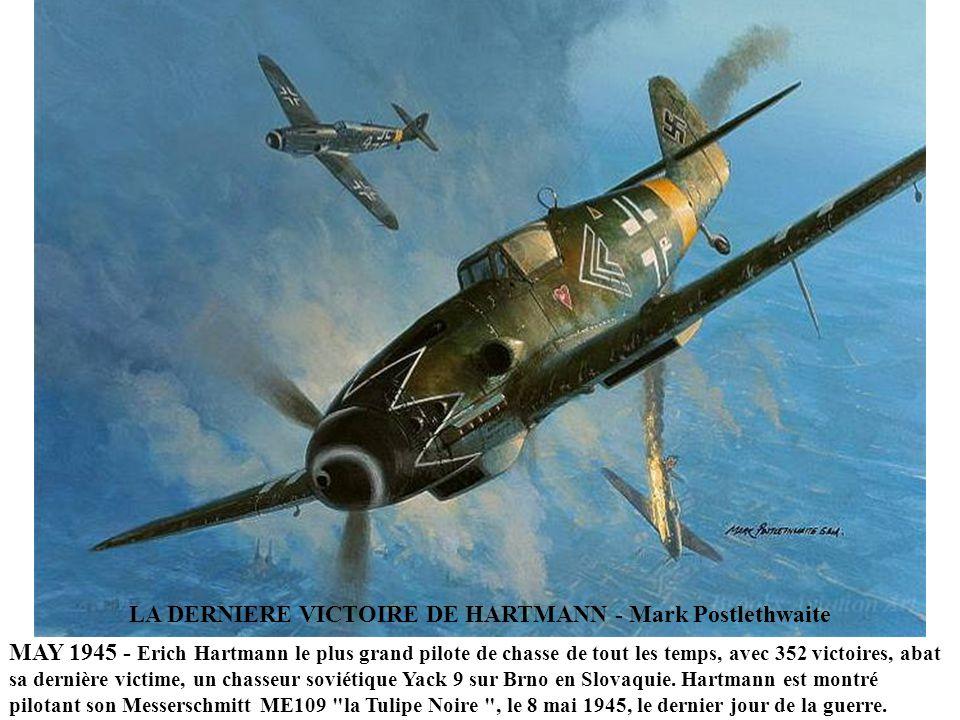 DANS LE SOUFFLE DU VENT- Robert Taylor 18 AVRIL 1942 - Le Lieutenant-colonel Jimmy Doolittle arrache de toutes ses forces son Mitchell B-25 du pont de