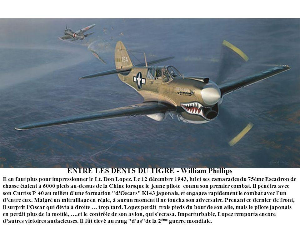 LES FAMEUSES QUATRE MINUTES – R. G. Smith 4 JUIN 1942 – Bataille de Midway : Le tournant de la guerre du pacifique. En 4 minutes les bombardiers en pi