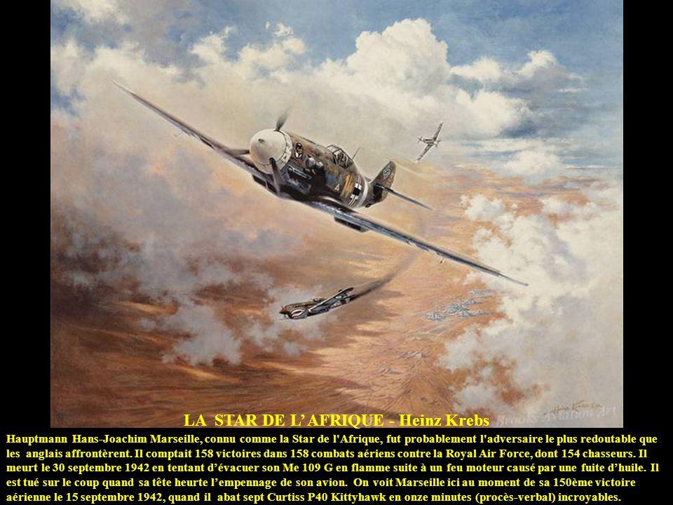 RAID SUR LA CÔTE CHINOISE - Roy Grinnell AVRIL 1945 - L'avion montré est un B-25 Mitchell le Lady Lil du 345ème Groupe de Bombardement, Apaches piloté