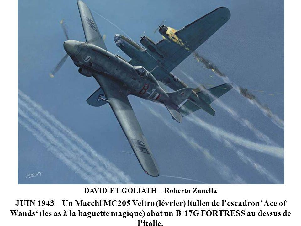 A LASSAUT- Robert Taylor Le Junkers Ju87 Sturzkampfbomber, ou Stuka, bombardier en piqué de la luftwaffe terrorisait grâce à sa sirène quiconque se re