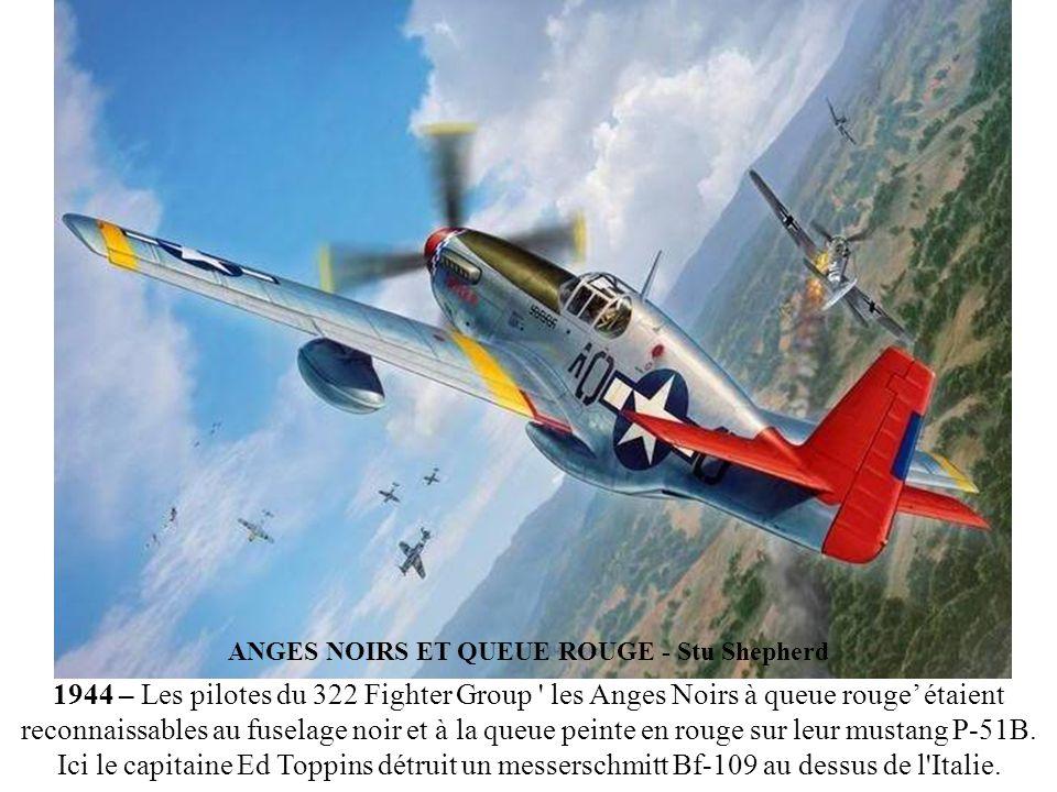 JOUER SON VA-TOUT - Heinz Krebs 1945 - Le Messerschmitt Me 163 KOMET avion fusée, fut sans conteste un concept original et terriblement efficace d'avi