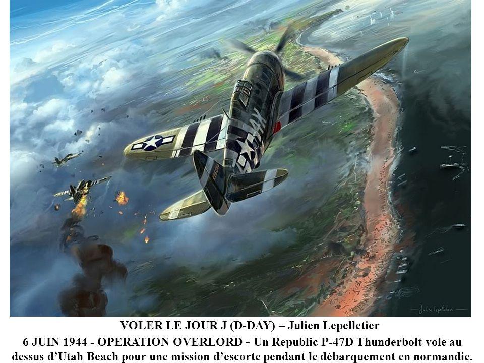 UNE PRIERE POUR DES AILES - William Phillips La Bataille d'Angleterre - Le jour se lève sur la campagne anglaise. Nous sommes en septembre 1940 et la