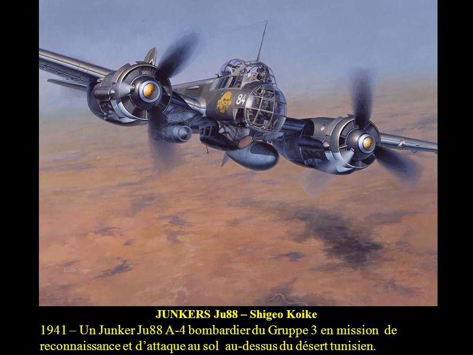 ATTAQUES DE BELIERS - Richard Taylor 8 JUIN 44 – Deux jours après le Jour J, la RAF et l U.S.A.F commencent à interrompre lapprovisionnement en essenc