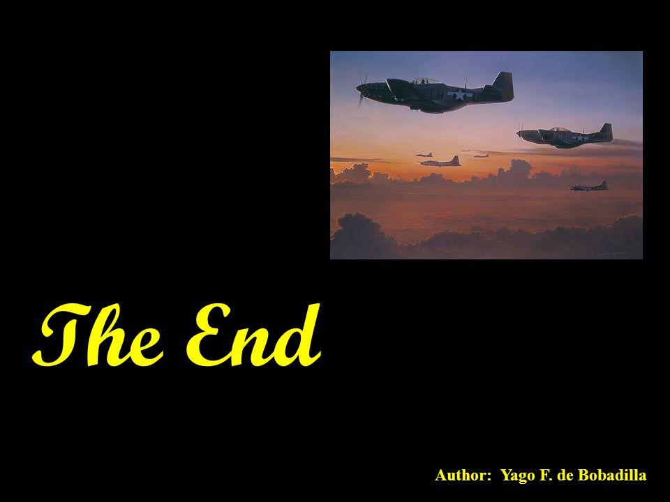 Jamais dans le domaine de la guerre tant d hommes n ont eu une telle dette à l é gard d un si petit nombre d individus. (Discours de Sir Winston Churc