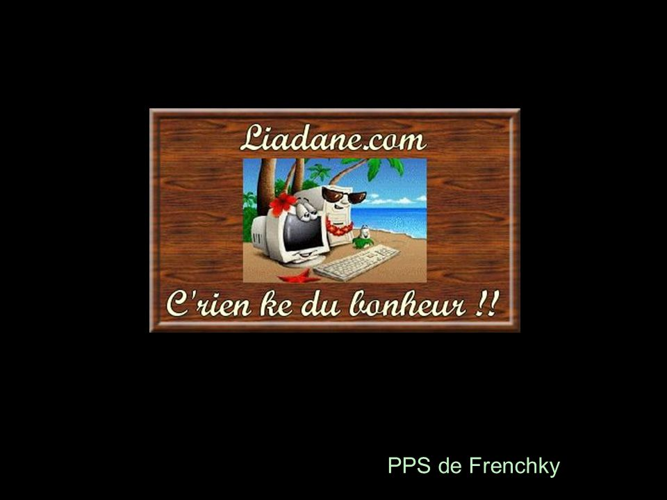 PPS de Frenchky