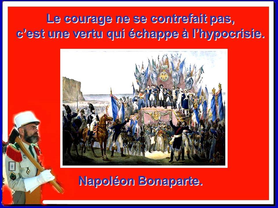 FAITES DONNER LA LÉGION. FAITES DONNER LA LÉGION. Nous n'invitons personne à regagner la France, Mais que les étrangers respectent bien nos lois. Nous