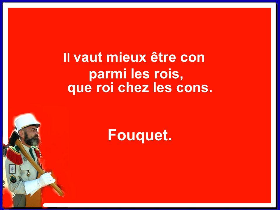 Le courage ne se contrefait pas, cest une vertu qui échappe à lhypocrisie. Napoléon Bonaparte.