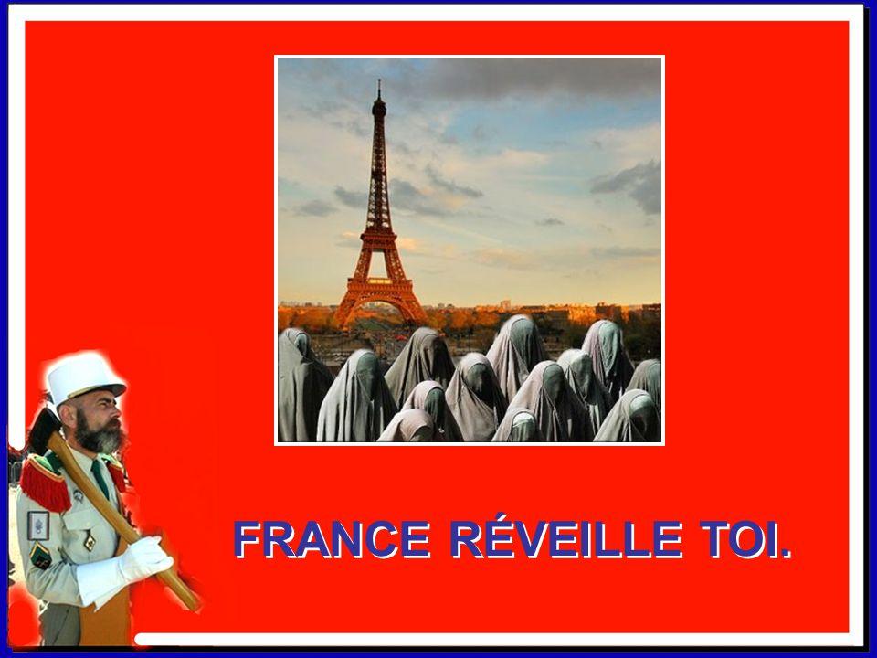 FAITES DONNER LA LÉGION. FAITES DONNER LA LÉGION. Ma France a un hymne et c'est la Marseillaise. Ma France a une cuisine et c'est la bouillabaisse. S'