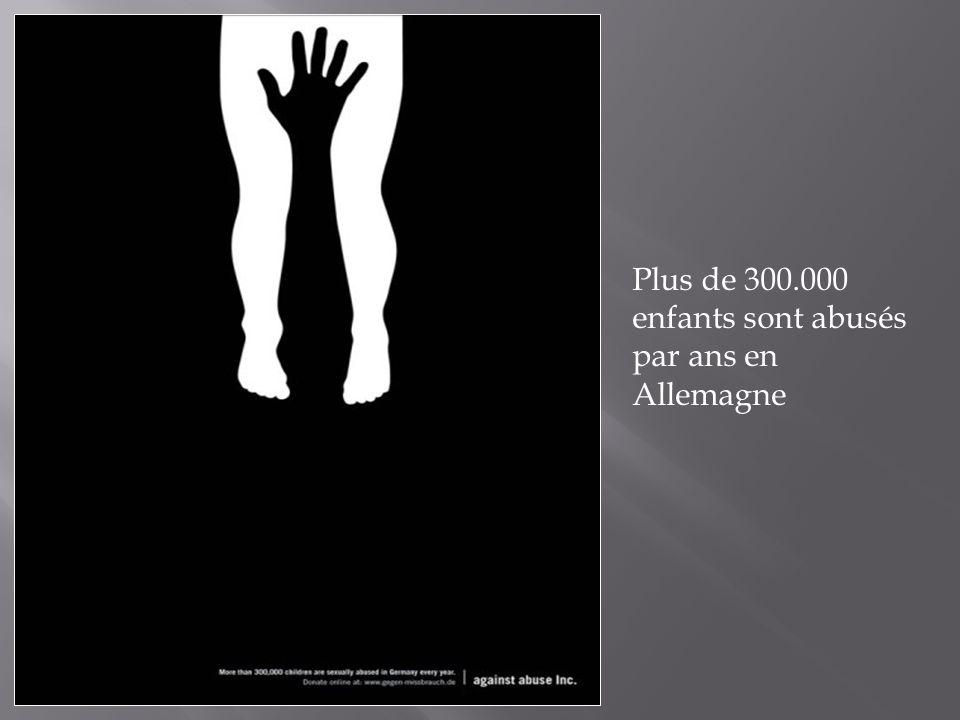 En Inde tous les ans des centaines de femmes sont assassinées seulement parce que ce sont des femmes