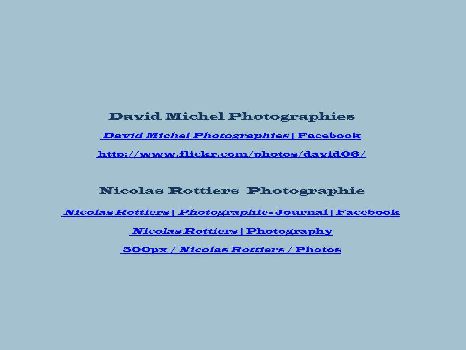 Et si les photos vous on plu voilà où les retrouver pour voir dautre photos on commence par david keochkerian http://www.facebook.com/dkeochkerian filter=1 http://davidkeochkerian.darqroom.com/images Flickr: David.Keochkerian s Photostream 500px / David Keochkerian / Photos S.D.G Photographie S.D.G Photographie Flickr: S.D.G Photographie s Photostream 500px / S.D.G Photographie / Photos http://www.facebook.com/dkeochkerian filter=1 http://davidkeochkerian.darqroom.com/images Flickr: David.Keochkerian s Photostream 500px / David Keochkerian / Photos S.D.G Photographie Flickr: S.D.G Photographie s Photostream 500px / S.D.G Photographie / Photos