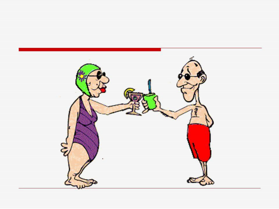 Q : Quand les retraités mangent, qu'appellent-ils un long dîner? R : Un dîner normal.