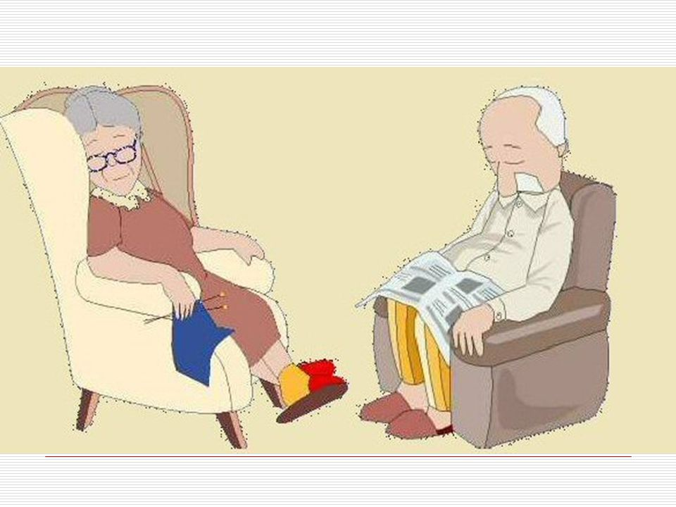 Partage ceci avec tous les retraités que tu connais. Je pense que tu en as quelques uns dans tes relations ! … Et si tu n'es pas encore retraité, vois